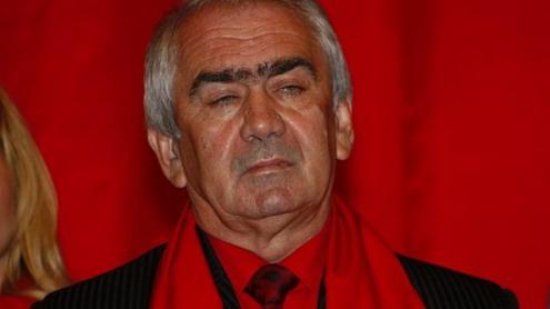"""Declarații șocante ale lui Cârciumaru: """"Dacă eu am zis că e legal, e legal!"""""""