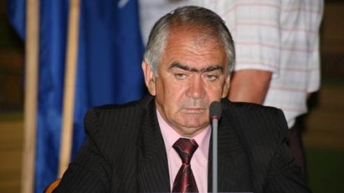 Cârciumaru, de partea lui Ciurel: ''O eventuală scindare a FNME ar fi în beneficiul muncitorilor!''