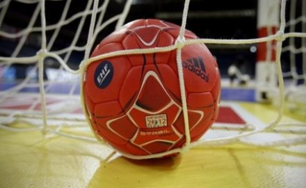 HANDBAL/ Energia joacă la Odorhei pentru un loc în Cupa României