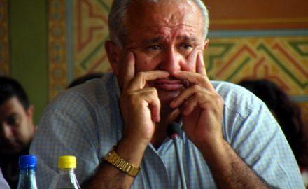 Călinoiu bagă bani în firma fiului său, prin Clubul Energia