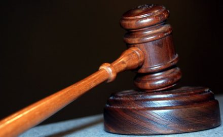 Conducerea centrală a Sindicatului PRO LEX depune plângere penală