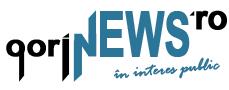 Gorj News