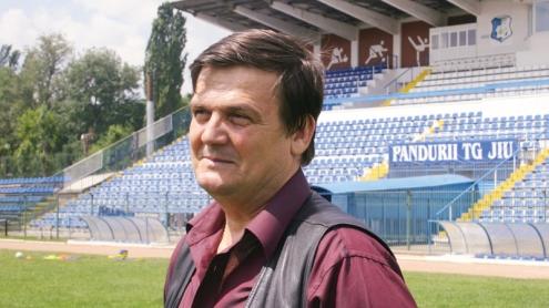 Surse: Condescu ar putea pierde clubul Pandurii