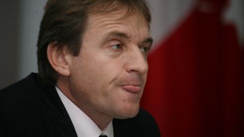 """Ciurel și alți 7 boși din CEO, excursie de 50.000 euro în China. """"Mediatorul"""" Weber, cu ochii în soare"""