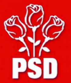 Cârciumaru bate în retragere din PSD Gorj