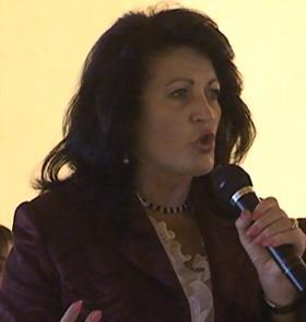 Elvira Sarapatin, nota 4,20