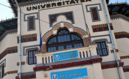Scandal uriaș, după dezvăluirile din GORJNEWS. Conducerile de la SNSPA, Universitatea Petroșani și Universitatea din Craiova sunt siderate de acuzele incredibile proferate împotriva lor de Gorun