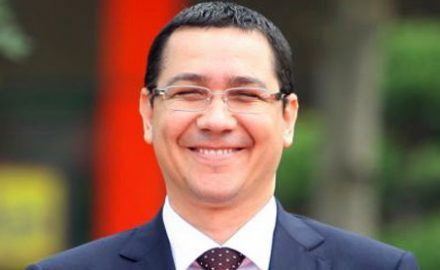 Ultima nebunie a lui Ponta: SECTA CARNETELOR ROȘII