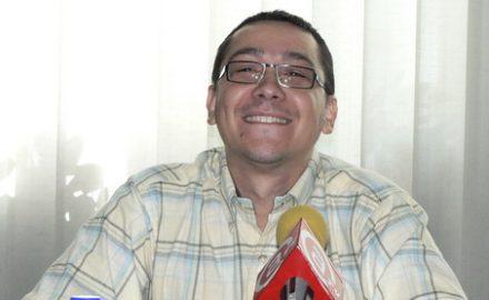 Senzațional de penal! Adevăratele motive pentru care Ponta vine în Gorj