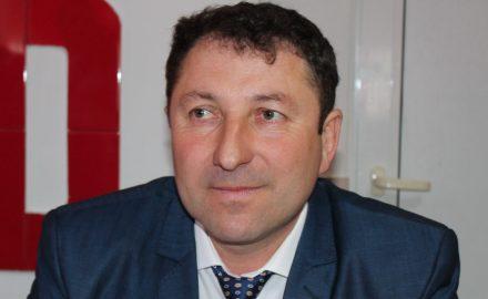 Video: candidat semi-retard, propus de PSD la Primăria Crasna din județul Gorj