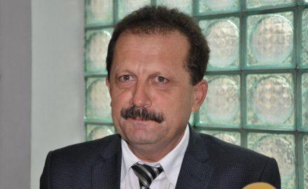 Corupție la Primăria Turceni. Cum a băgat Gîlceavă sute de milioane în buzunarul șefului de la Salubrizare