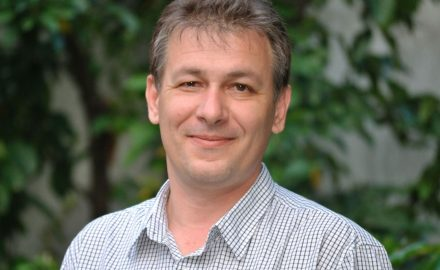 Cum va rezolva prefectul Paraschivu problema Peștișani?