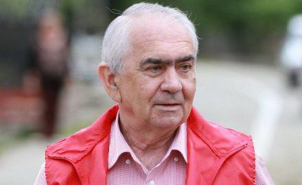 Sabotaj! Lăudătorii lui Cârciumaru din PSD, eclipsați de dobitocii din opoziție