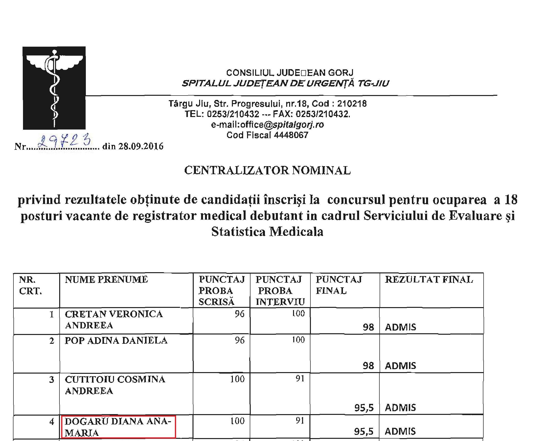 centralizator-nominal-rezultate-registratori-medicali-28sep2016-page-001-1