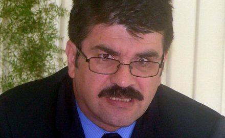 Demența lui Ciurel, dusă mai departe de Ciobotărică și Boza. GORJNEWS, PANDURUL și TELE 3 au câștigat procesul intentat de Complexul Energetic Oltenia