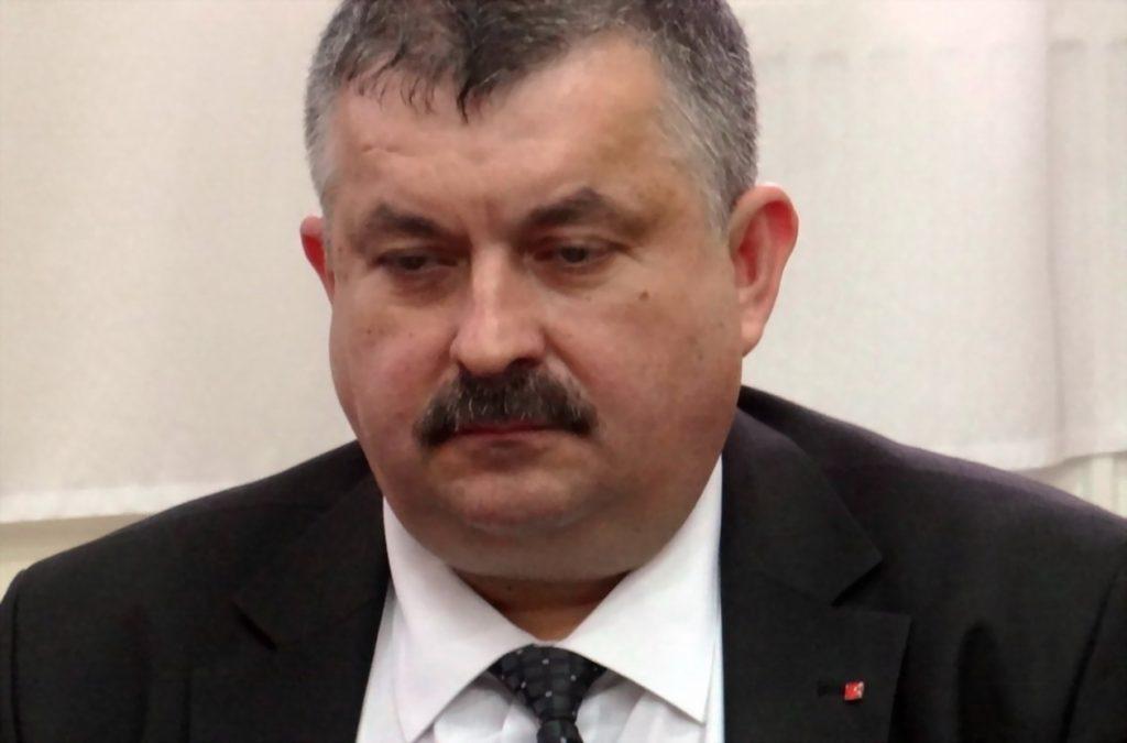 """Abuz incredibil al """"generalului"""" Ișfan. Cum a vândut un post de bucătar, la o grădiniță pentru copii de VIP-uri"""