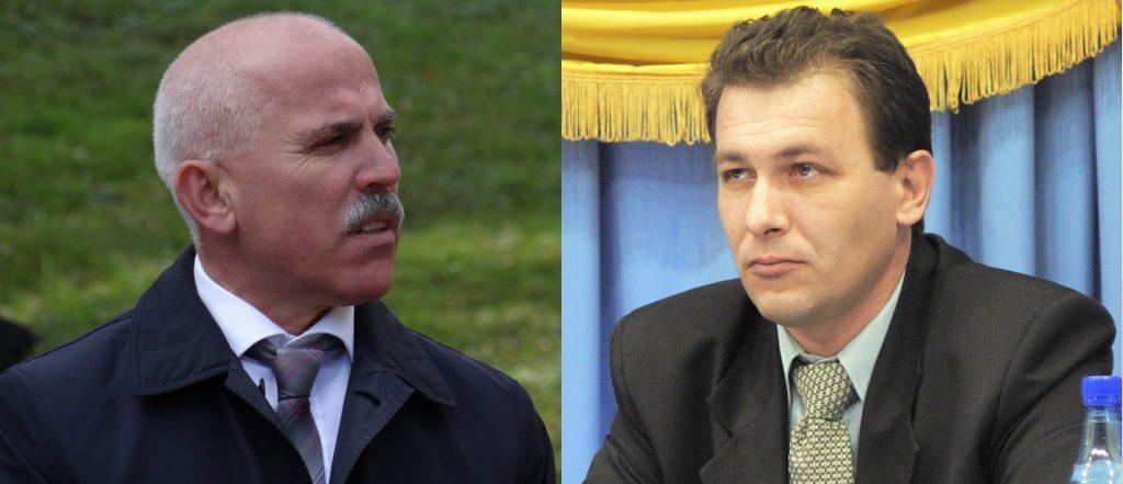 """Documente. Prefectura Gorj confirmă că """"primarul"""" Aurel Popescu a încălcat legea transparenței și că e pasibil de sancțiuni grave"""