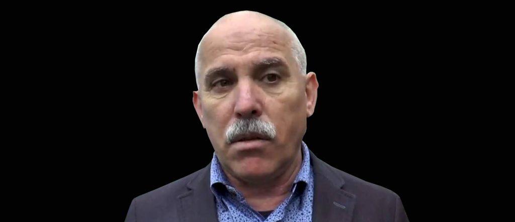 """Viceprimarul """"BEZNĂ"""", suspect de uzurpare de calități oficiale! Omologii din Roman și Amara îi calcă pe urme"""