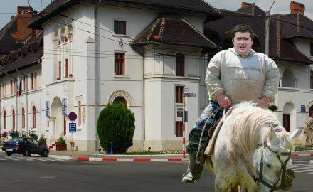 Panică în PSD! Caragea, ofertat cu postul de comandant la Poliția Animalelor