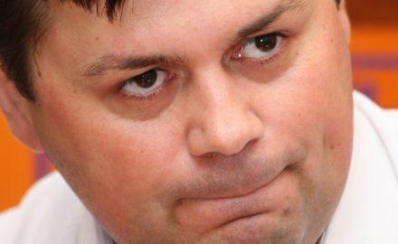 12 întrebări pentru primarul Marcel Romanescu, cu tot respectu'