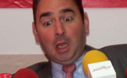 Document oficial. Grupul de Acțiune în Interes Public cere Guvernului să anuleze ordinul ilegal, abuziv și discreționar al prefectului Florescu