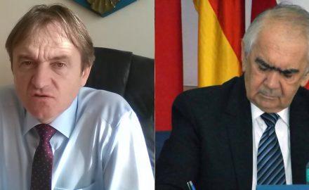 Singura soluție: alegeri interne la PSD Gorj și Cârciumaru candidat!