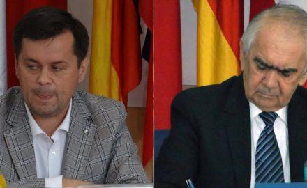 """DOVEZI INCREDIBILE: """"LIBERALUL"""" Romanescu joacă ÎN SECRET pentru MAFIA PSD. Cum i-a salvat pe Cârciumaru și pe directori de plata a 50 de miliarde de lei vechi"""