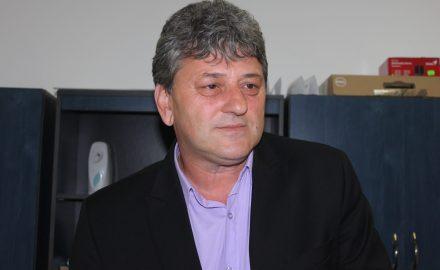 Fără precedent: șefia spitalului de stat din Târgu Jiu, preluată cu forța! ȘANTAJAȚI de Capotă, șefii PSD tac