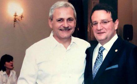 Pentru România nu mai este timp de pierdut valize pe câmp