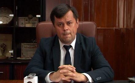 Marcel Romanescu, primarul gospodar care a repornit Târgu Jiul!