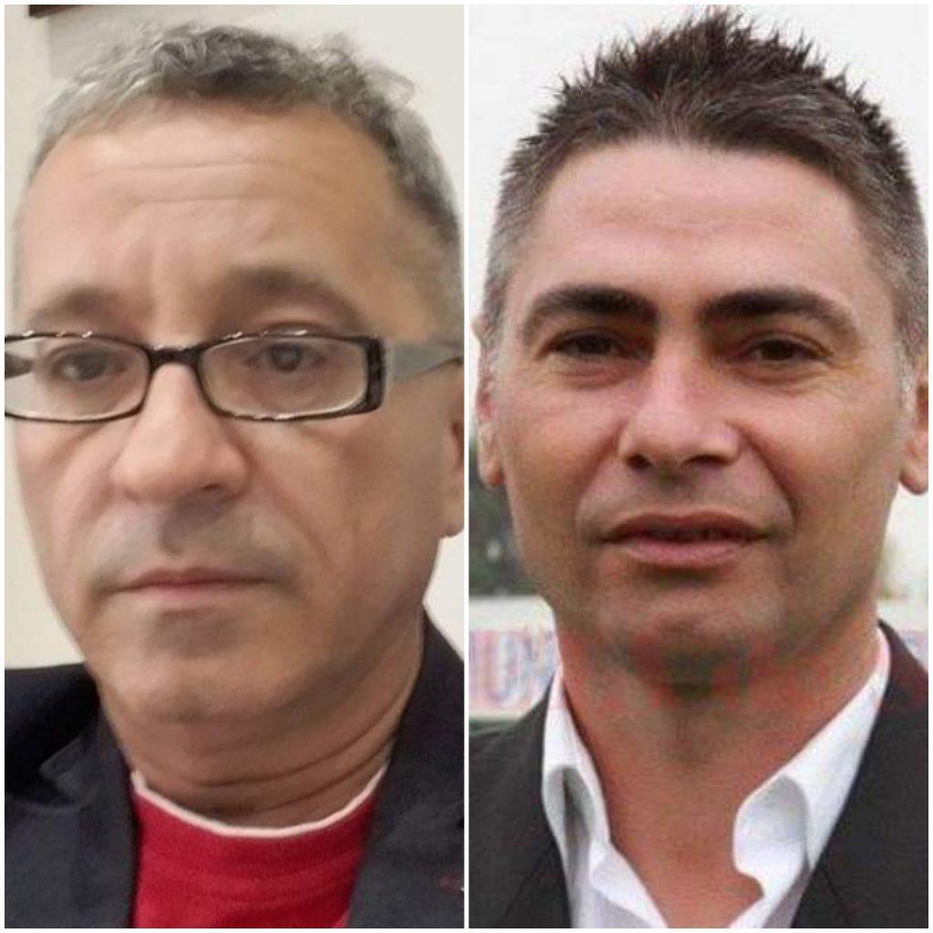 Bombă! Documente false, anti – Bălăeț, în războiul pentru șefia CSM Târgu Jiu
