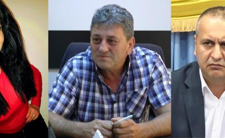 """""""Rețeta"""" Capotă: DETAȘARE + CONCURS ILEGAL = ANGAJARE contra ȘPAGĂ"""