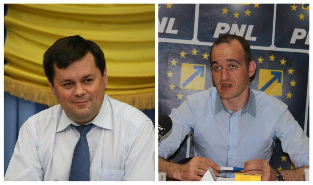 """Video DE INFARCT! Romanescu îl face pe Vîlceanu """"BLATISTUL DE SERVICIU AL PSD-ULUI"""", de față cu Orban și Rareș Bogdan"""